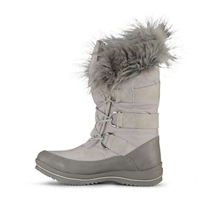 Lugz Tundra Women's Winter Boots
