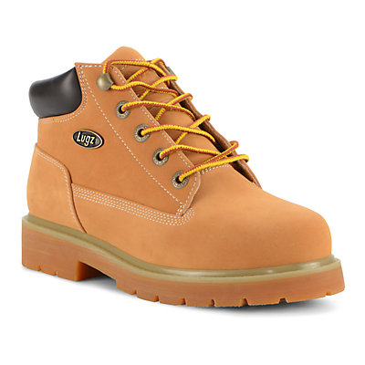 Lugz Drifter Mid Women's Ankle Boots