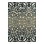 Maples Asher 5' x 7' Area Rug