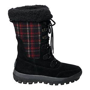 BEARPAW Lotus Women's Winter Boots