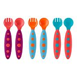 Toddler Boon MODWARE® Utensils