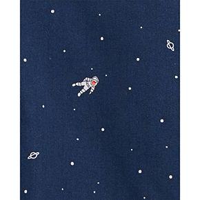 Boys 4-14 OshKosh B?gosh® Astronaut Button-Down