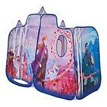 Disney's Frozen 2 Feature Tent