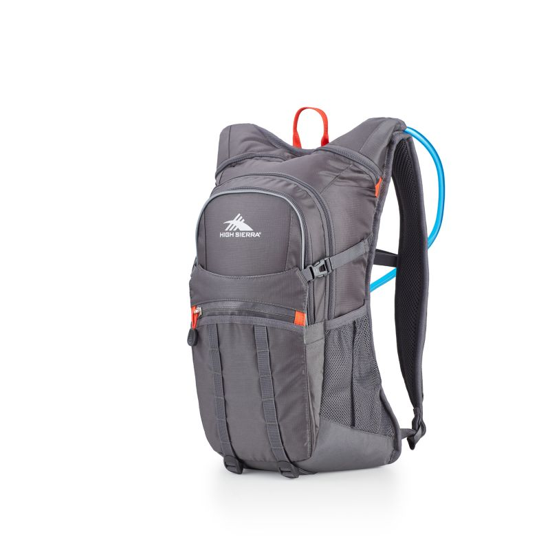 High Sierra 20L HydraHike Hydration Pack