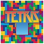 Ceaco Tetris Blocks 550 Piece Puzzle