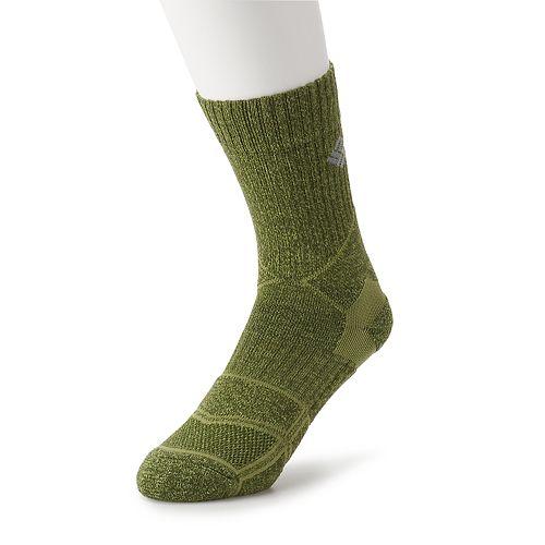 Men's Columbia Performance Crew Socks