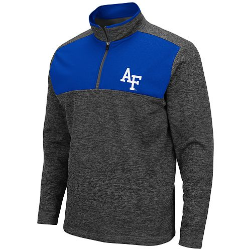 Men's Air Force Falcons Olympus Pullover