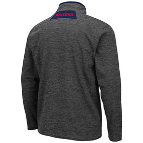 Men's Arizona Wildcats Olympus Pullover