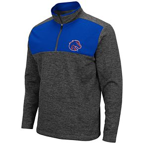Men's Boise State Broncos Olympus Pullover