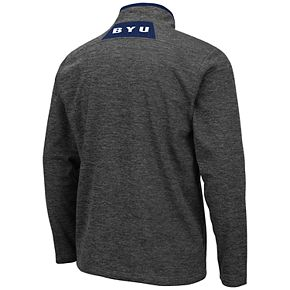 Men's BYU Cougars Olympus Pullover