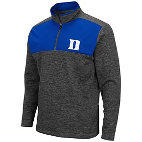 Men's Duke Blue Devils Olympus Pullover