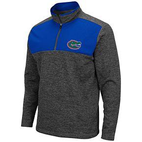 Men's Florida Gators Olympus Pullover