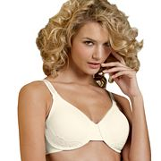 Olga Luxury Lift Full-Figure Underwire Bra - 35063