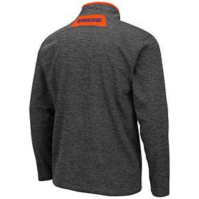 Men's Syracuse Orange Olympus Pullover