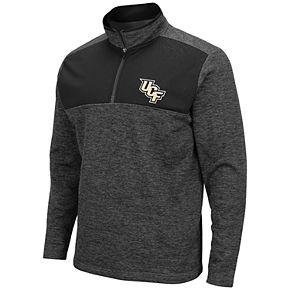 Men's UCF Knights Olympus Pullover
