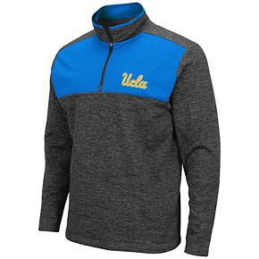 Men's UCLA Bruins Olympus Pullover