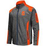 Men's NCAA Syracuse Orange Carolwood Jacket