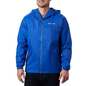 Men's Columbia Oroville Creek Lined Jacket