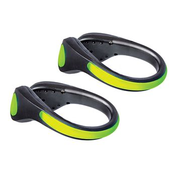 2-Pack Protocol LED Shoe Lights