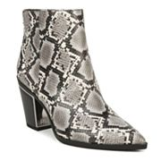 Circus by Sam Edelman Cal Women's Ankle Boots