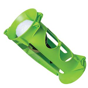 Protocol The Blizzooka Handheld Snowball Launcher