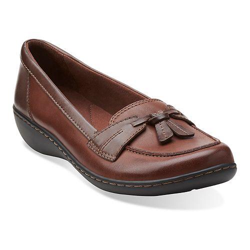 Clarks Ashland Bubble Women's Shoes