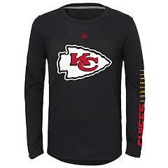 ca14dae5 NFL Kansas City Chiefs Sports Fan | Kohl's