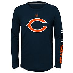 90409943 Chicago Bears | Kohl's