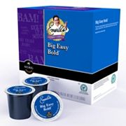 Keurig K-Cup Portion Pack Emeril's Big Easy Bold Coffee - 18-pk.