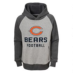 5c9f2a74 Chicago Bears | Kohl's