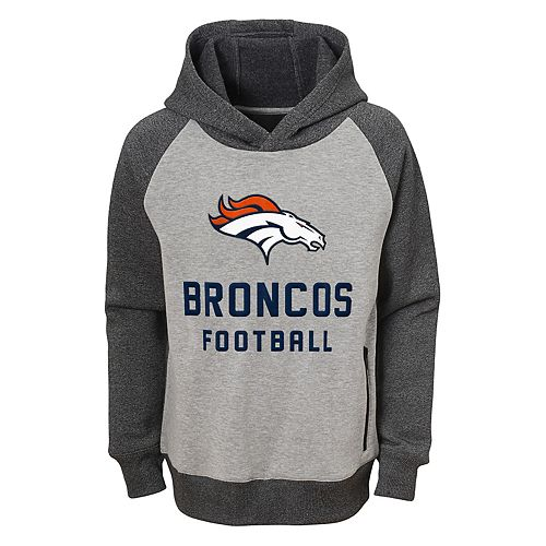 reputable site fc146 f6dbb Denver Broncos Sport Fans Apparel & Gear | Kohl's