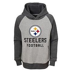 the best attitude 234f5 e15c0 NFL Pittsburgh Steelers Sports Fan | Kohl's