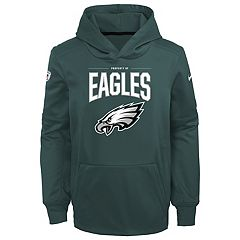 best service 9b2cb 00457 Philadelphia Eagles | Kohl's