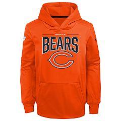 0d96fbed Chicago Bears | Kohl's
