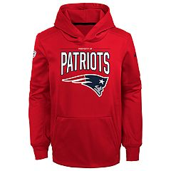 best website 7f9b3 48a22 New England Patriots | Kohl's