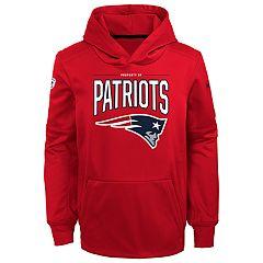 best website f8bbc 2322a New England Patriots | Kohl's