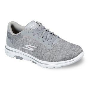 Skechers Go Walk 5 - True Women's Sneakers