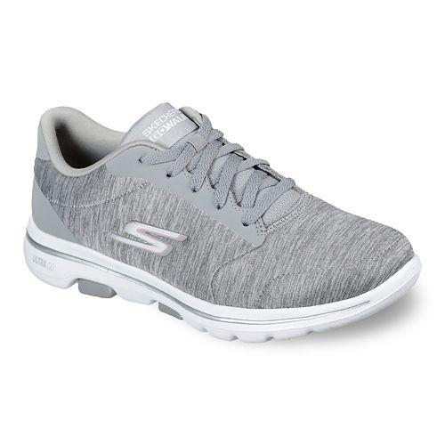 Skechers Go Walk 5   True Women's Sneakers by Skechers