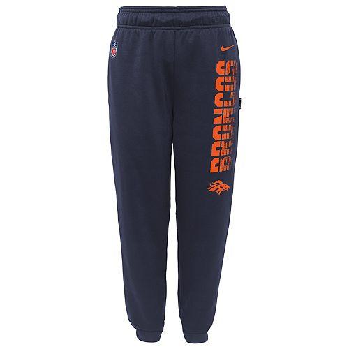 nike pants boys 8-20