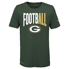 d8696c77 Green Bay Packers | Kohl's