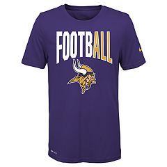 19547162 Minnesota Vikings | Kohl's