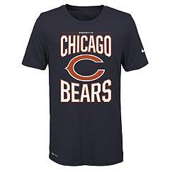 d5064496 Chicago Bears | Kohl's