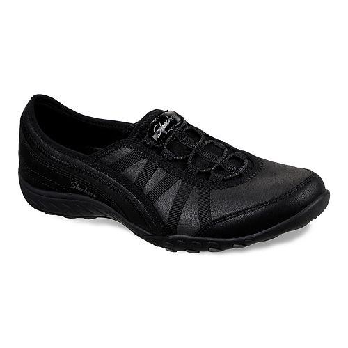 Skechers® Women's Breathe Easy