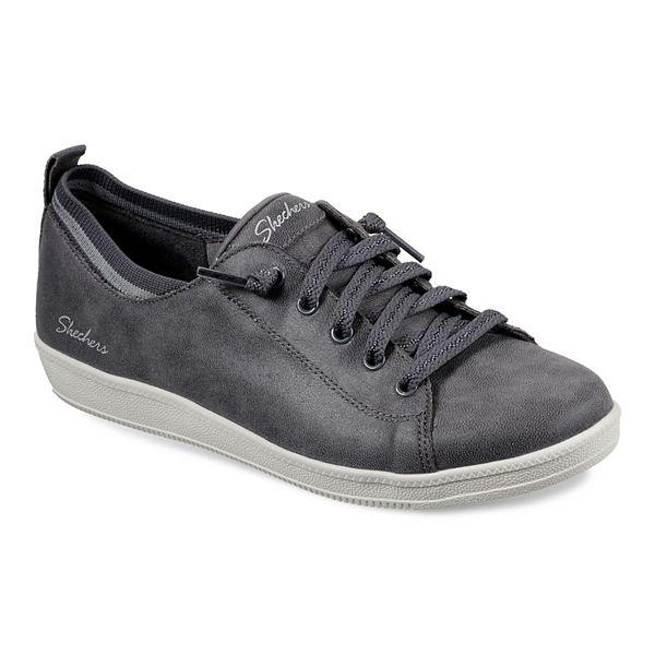 Recuerdo Post impresionismo falso  Skechers® Madison Ave Women's Shoes
