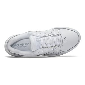 New Balance 411 V1 Women's Athletic Shoes