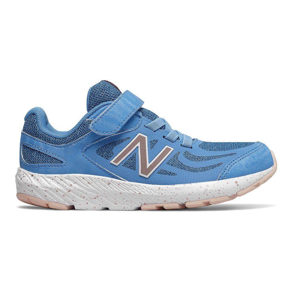 New Balance® 519 Kids' Sneakers