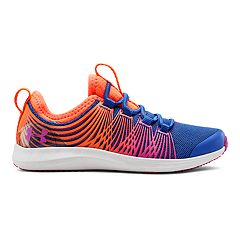 86bca287 Girls Under Armour Shoes | Kohl's