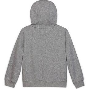 Boys 8-20 Nike Sportswear Club Fleece Pullover Hoodie