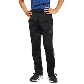 Boys 8-20 Nike Dri-FIT Therma Training Pants