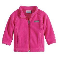 6f95cd63 Baby Coats & Jackets | Kohl's